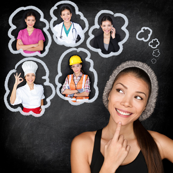 College and Career Readiness for Girls