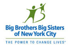 Big Brothers Big Sisters New York